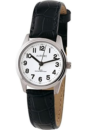 AURORE Damen-Armbanduhr-AF00001