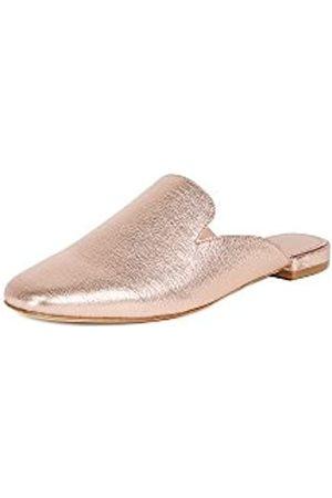 Joie Damen Schuhe - Women's Jadzia Loafer Flat, Ballet