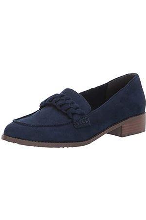BC Footwear Damen SELF-Love Halbschuhe