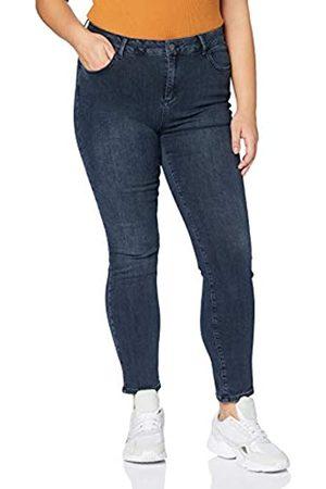 Mexx Womens Slim fit Denim Jeans