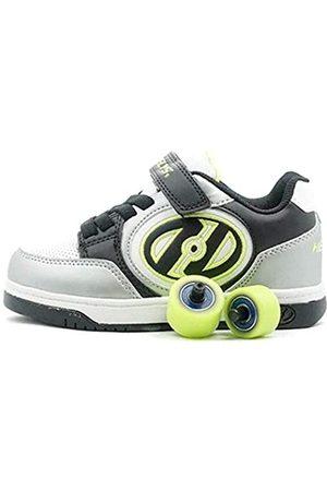 Heelys Plus Skateschuhe für Jungen 34 EU