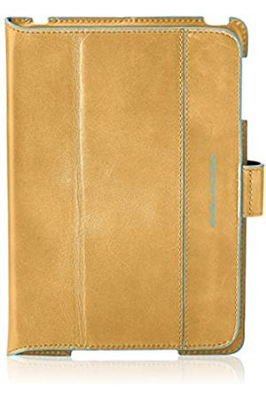 Piquadro Tablet - IPad Hülle Mini_Mini 2