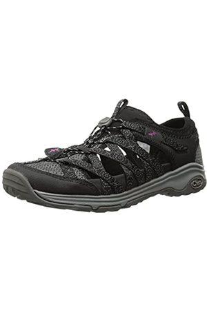 Chaco Damen Outdoorschuhe - Women's Outcross Evo 1 Hiking Shoe
