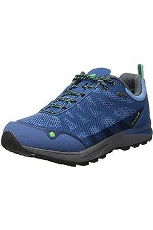 Lafuma Herren Schuhe - Herren Shift Clim M Trail Running Shoe