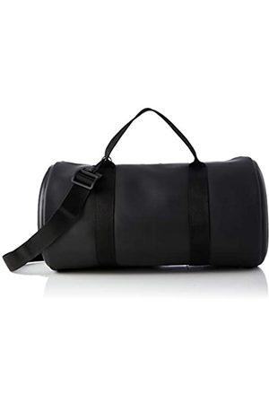 O bag Damen Taschen - OBAG Round Damen Tasche One Size - - Größe: Einheitsgröße