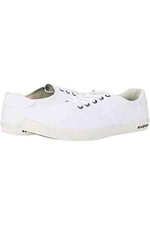 Seavees Damen Palm Ave Sneaker