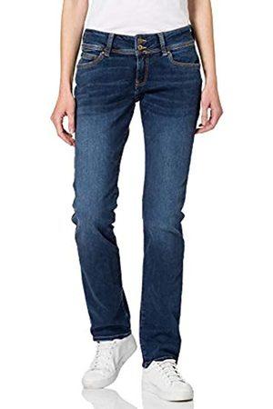 Cross Damen Loie Jeans
