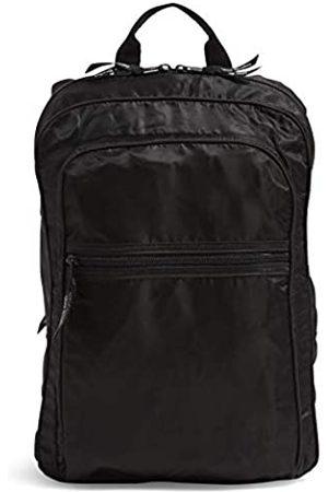 Vera Bradley Damen Rucksäcke - Damen Packable Backpack Rucksäcke