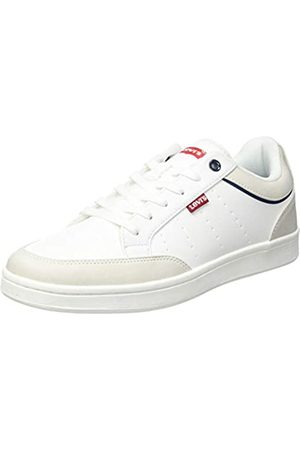 Levi's Herren Schuhe - Herren Billy 2.0 Sneaker