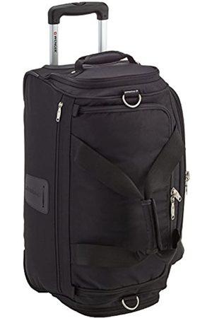 Wenger Reisetaschen - Reisetasche Groß 58 cm