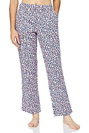 Joules Damen Schlafanzüge - Tom Damen Slumber Pyjamaunterteil