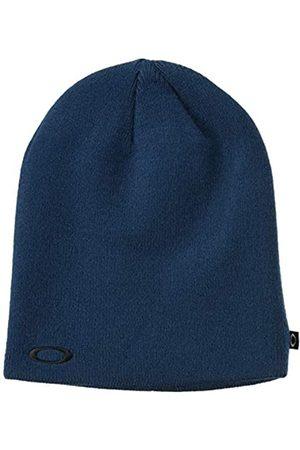 Oakley Herren Hüte - Herren FINE Knit HAT Strickmütze