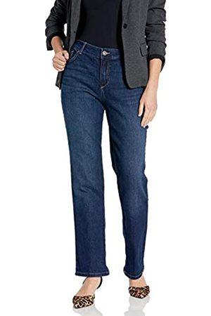Bandolino Damen High Waist Jeans - Damen Mandie Signature Jeans