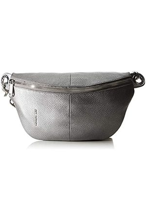 Mandarina Duck Damen Mellow LUX Handtasche