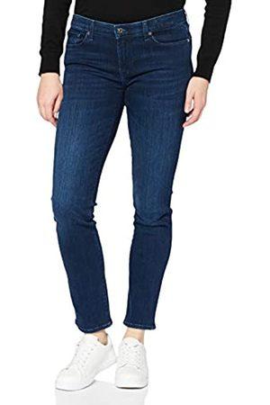 7 for all Mankind Women's Pyper Jeans