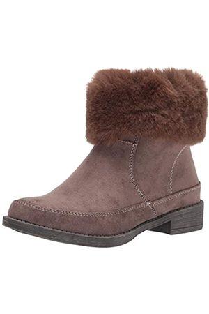 Propet Damen Stiefel - Damen Tabitha Mode-Stiefel