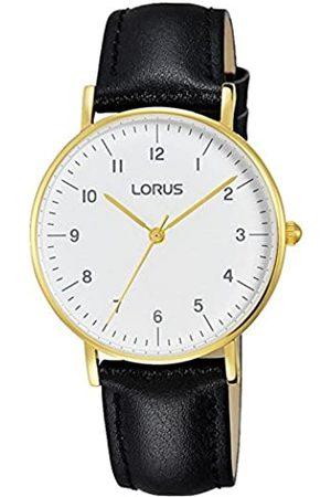 Lorus AnalogRH804CX9