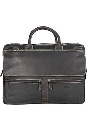 ARRIGO BELLO Laptop- & Aktentaschen - Unisex 10018b Laptoptasche