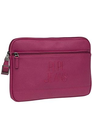 Pepe Jeans 7046952 Tasche für Tablet Kosmetikkoffer