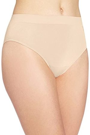 Wacoal Damen B-Smooth High Cut Panty - - Large