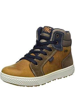 Primigi PBYGT 63969 Sneakers