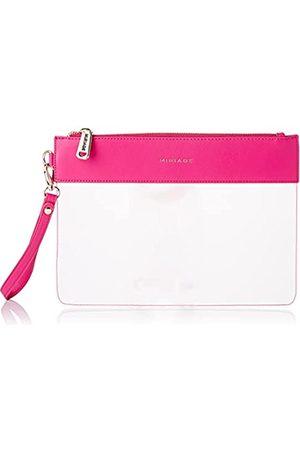Miriade Damen Accessoires - Womens Handbag