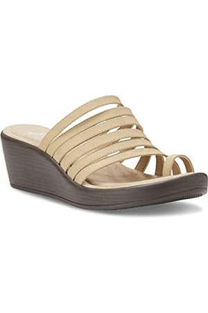 Eastland Damen Keilabsätze - Damen Florence Keilabsatz-Sandale