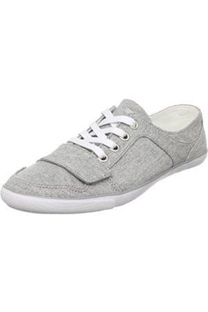 Creative Recreation W Cesario XVI UWVCR4LO11, Damen, Sneaker, (Grey Jersey)