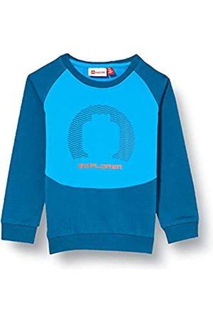 LEGO Wear Jungen Sweatshirts - LWSKY 300 - Sweatshirt