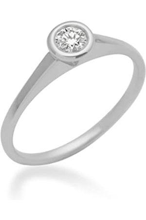 Miore Ring DE 56