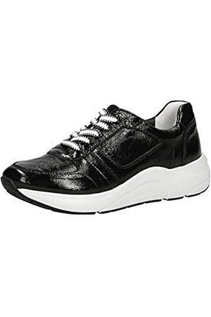 Caprice Damen Sneaker 9-9-23716-26 017 H-Weite Größe: 39 EU