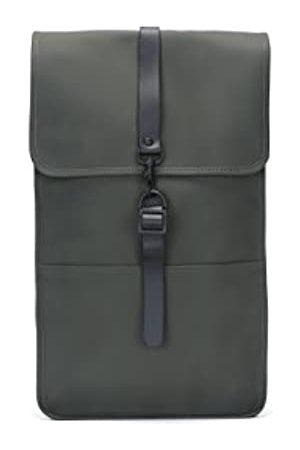 Rains Rucksack Casual Daypack, 50 cm, 14,3 l, Daypack, 12200304