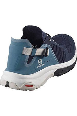 Salomon Herren Tech Amphib 4 Walking Shoe