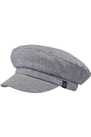 Barts Damen DIEZE Cap Beanie-Mütze