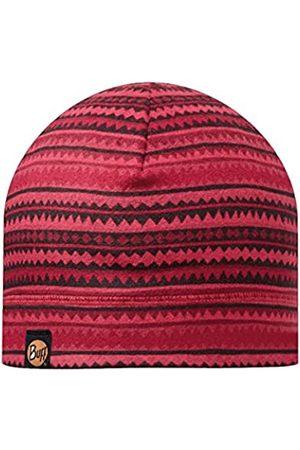 Buff Herren Mützen - Mütze mit Polardruck