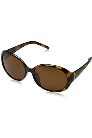 Eyelevel Damen JOCELYN Sonnenbrille, (Brown/Brown Polarized)