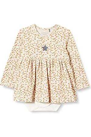 bellybutton Baby-Mädchen Body T-Shirt 