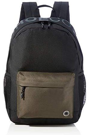 DC Herren Rucksäcke - Mens BACKSIDER Seasonal Backpack