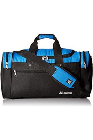Everest Sporttaschen - Sportreisetasche