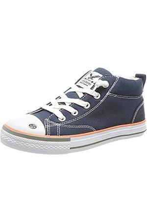 Dockers Unisex Kinder 48te607-710660 Sneaker