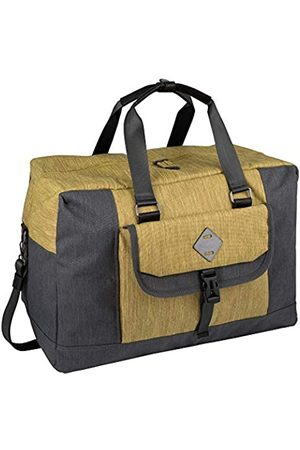 Camel Active Reisetasche, Herren, Sporttasche, Reisetasche leicht, Kurzreisetasche, Weekend Bag, Satipo