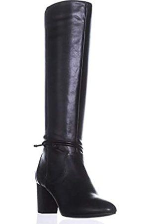 Alfani Frauen Pumps Rund Fashion Stiefel Groesse 7.5 US /38.5 EU