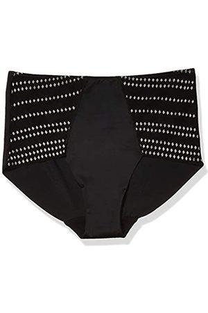 Wacoal Damen Slips - Damen Respect Brief Panty Unterhose
