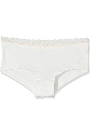 Sanetta Mädchen Cutbrief Unterhose