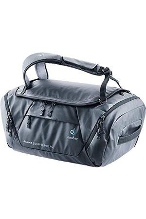 Deuter Reisetaschen - AViANT Duffel Pro 40 Sporttasche Reisetasche