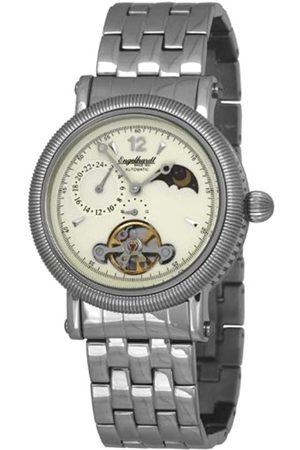 Engelhardt Herren-Uhren Automatik Kaliber 10.260 385722228030