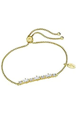 Lotus Damen Armbänder - Damen-Armband LP2007-2/3 aus der Kollektion Charming Lady Swarovski in