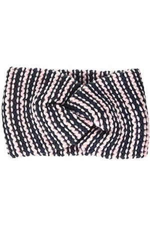 Sterntaler Mädchen Stirnbänder - Baby Mädchen Strick-stirnband Strick Stirnband