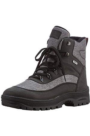 mc kinley Herren Après-Stiefel Winter Fox Iii Sneaker