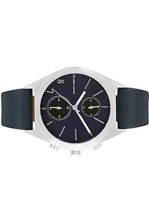 Christian Lacroix Armbanduhr CLMS1808